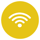 Wi-fi internet